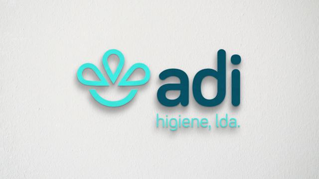 Adi-higiene