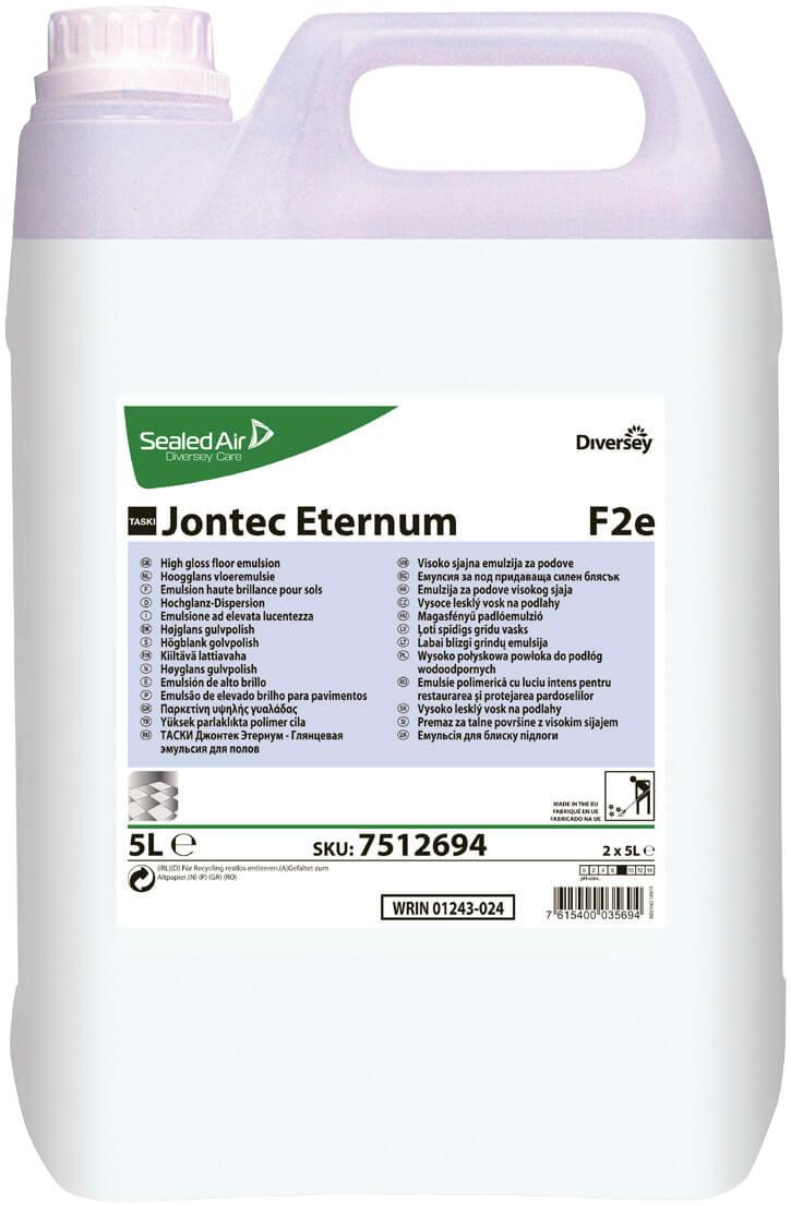 Jontec Eternum