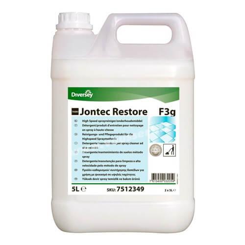 Jontec Restore