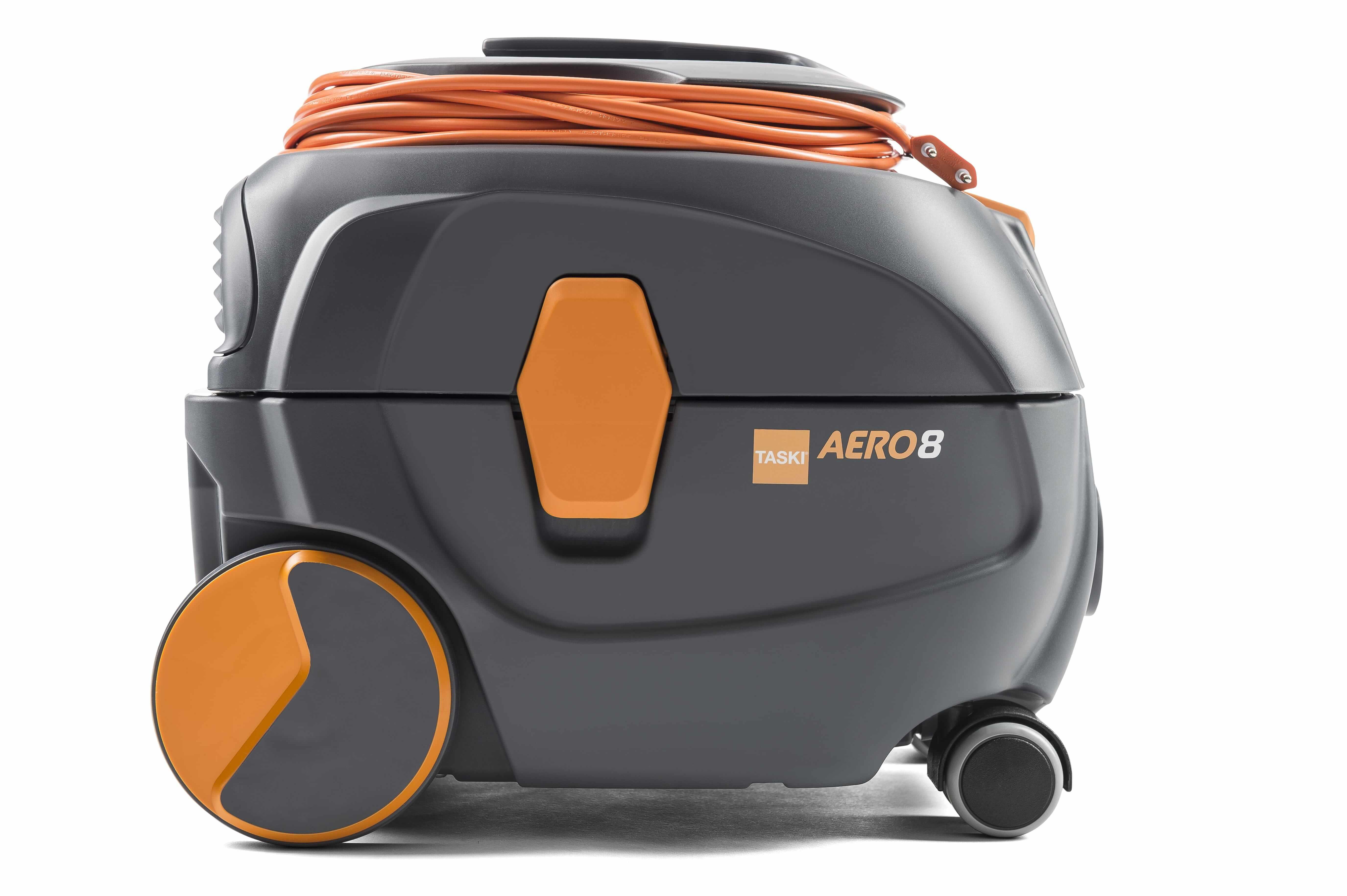 Taski Aero 8