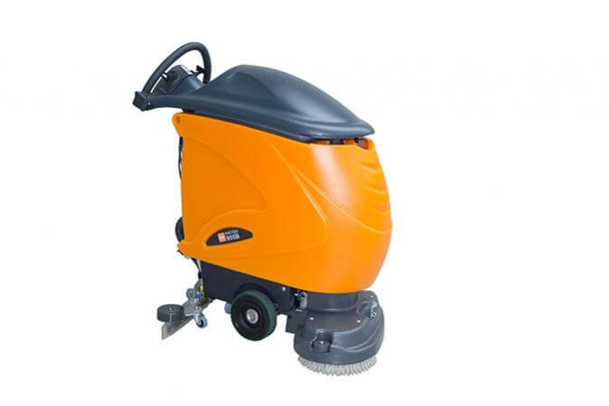TASKI Swingo 955 B Power