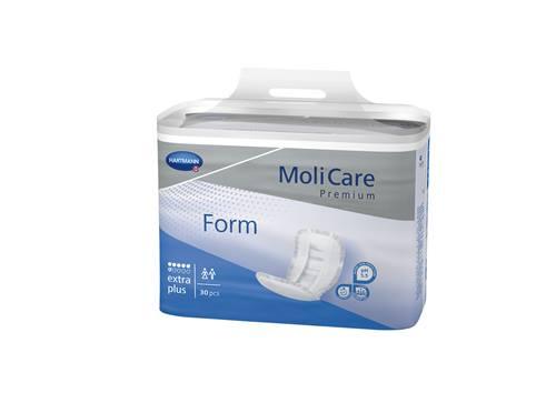 Molicare Premium Form extra plus