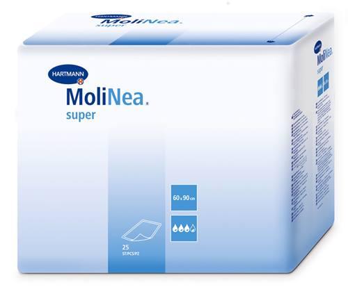Molinea Super