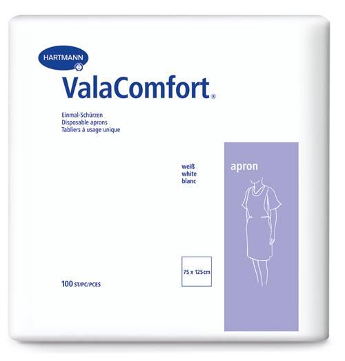 Vala Comfort