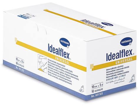 Idealflex-Universal