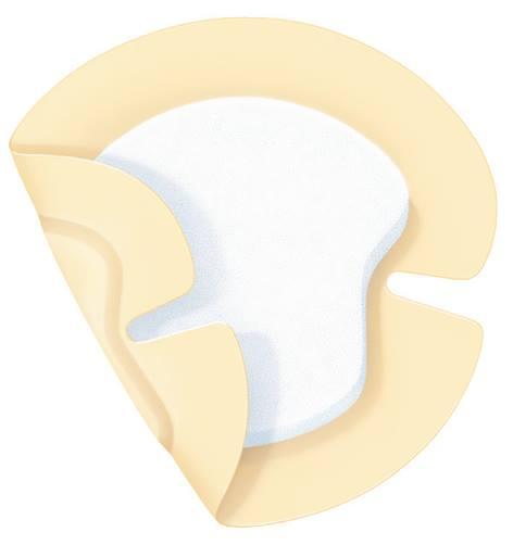 Permafoam Concave