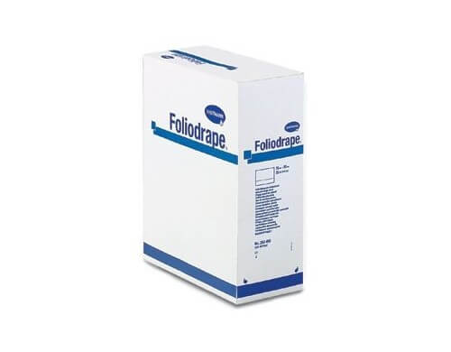 Foliodrape Protect-Plus